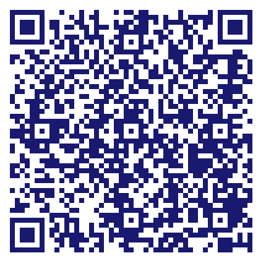QR-Code for NuClean Hard Surface Restoration Specialist