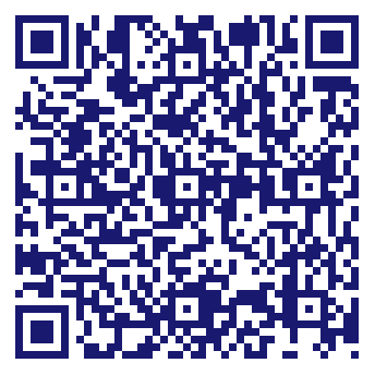 QR-Code for NuFemme Rejuvenation Clinic