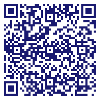 QR-Code for NuImage Awnings of Maine