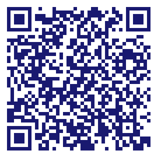 QR-Code for Nucold Manufacturing