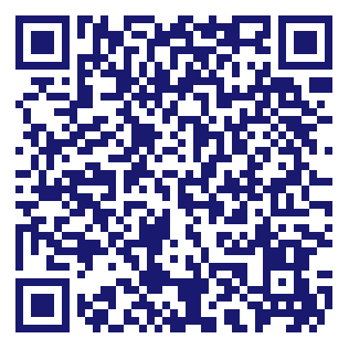 QR-Code for Nueharth Construction