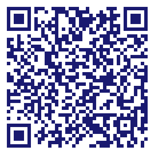 QR-Code for Nuehring Mfg Inc