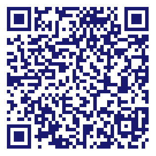 QR-Code for Nufer Enterprises