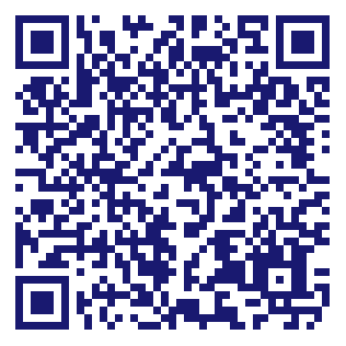 QR-Code for Nugget Markets