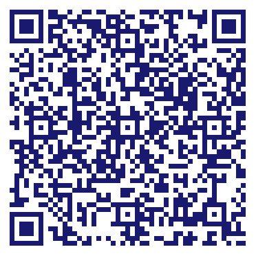 QR-Code for Nuisance and Pest Control by Dave