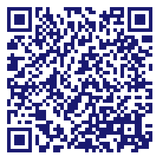 QR-Code for Number One
