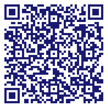 QR-Code for Nunn Electric Supply Corp