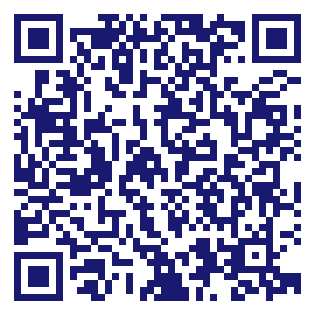 QR-Code for Nunns Construction