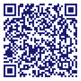 QR-Code for Nursing Home Quality