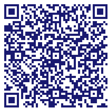 QR-Code for Nutone Hearing Aid Center, Inc