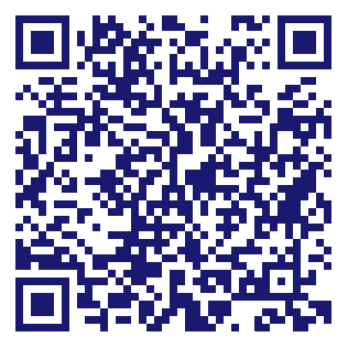 QR-Code for Nutra Foods Inc