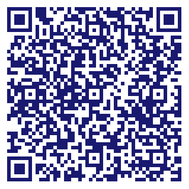 QR-Code for Nutri System Weight Loss Ctr