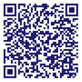 QR-Code for Nutrition Dynamics