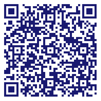 QR-Code for Nutshell Enterprises Inc