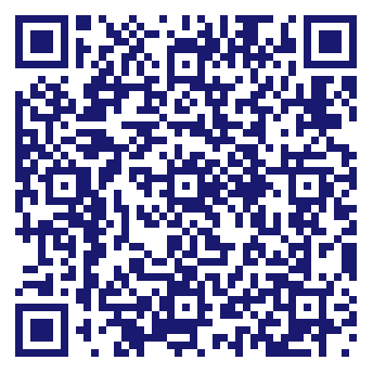 QR-Code for Nuwest Information Svc