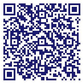 QR-Code for Nv Attitude Real Estate