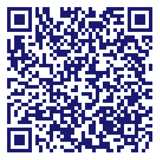 QR-Code for Nw Ks Planning