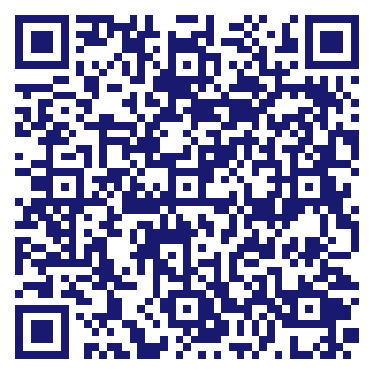 QR-Code for Nwa Spine & Orthopaedic