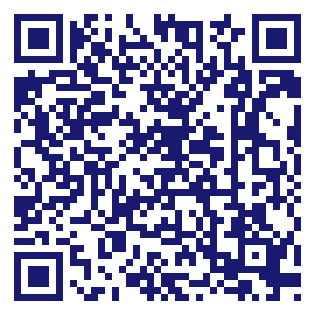 QR-Code for Nybble Technology