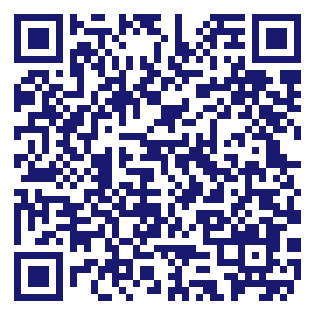 QR-Code for Nylatech Inc