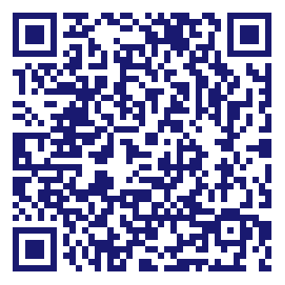 QR-Code for Nypro Chicago