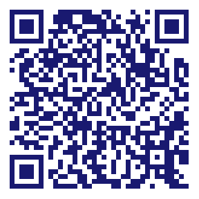 QR-Code for Nyseg
