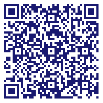 QR-Code for Nyzio Tree Stump Removal