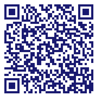 QR-Code for O B Ranch Co