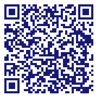 QR-Code for O K Supply Company