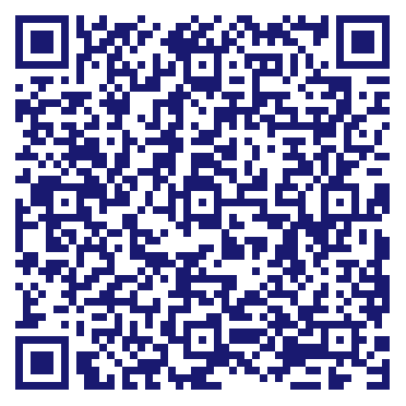 QR-Code for O.A.R.S. Whitewater Rafting Trips