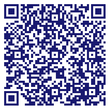 QR-Code for O.C.T Auto Body & Repair Services