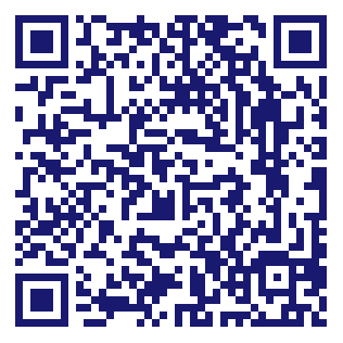 QR-Code for O.E. Led Lights