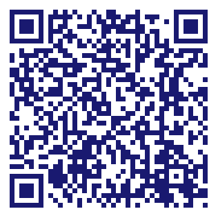 QR-Code for OBPM Construction