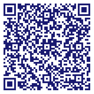 QR-Code for OConnor Funeral Home & Crematory