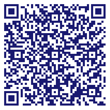 QR-Code for OConnor Pest Control Visalia