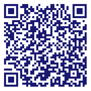QR-Code for OD Construction LLC