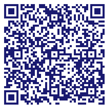 QR-Code for OFallon Pressure Washing Pros
