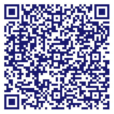 QR-Code for OGTStore.com make farm tables for sale