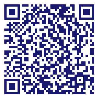 QR-Code for OK Bail Bonds