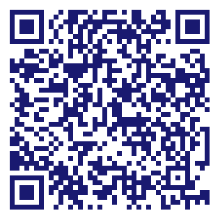 QR-Code for OKC Homes, LLC