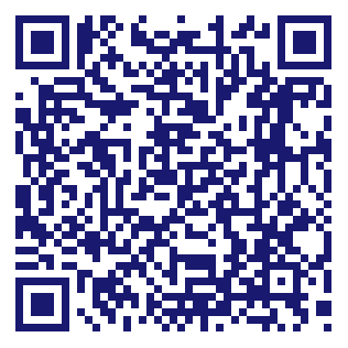 QR-Code for OKane Dental Care