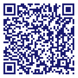 QR-Code for OMC Home Remodeling