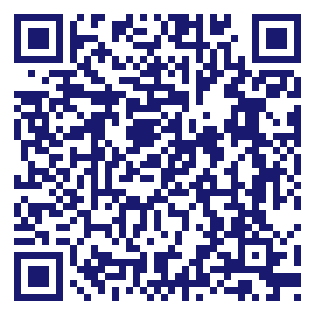 QR-Code for OMG Printing Inc.