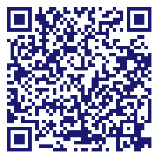 QR-Code for ORI Environmental