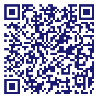 QR-Code for Oahu Island News