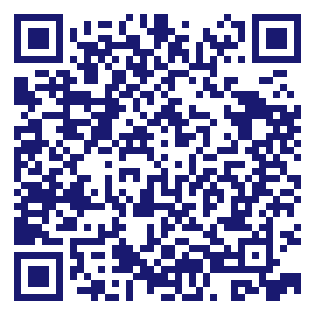 QR-Code for Oak Brook Facials