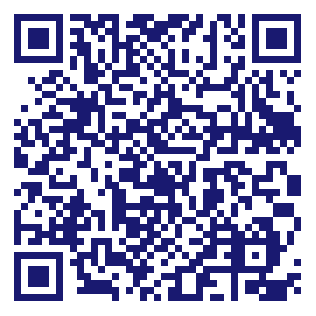 QR-Code for Oak Express 112