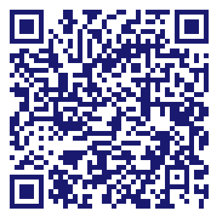 QR-Code for Oak Hill Banks