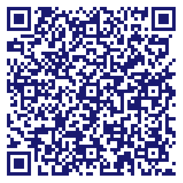 QR-Code for Oak Hill Building and Remodeling