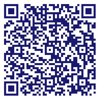 QR-Code for Oak Hill Christian Camp